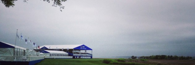 RBC Heritage Golf Tournament | Hilton Head, SC