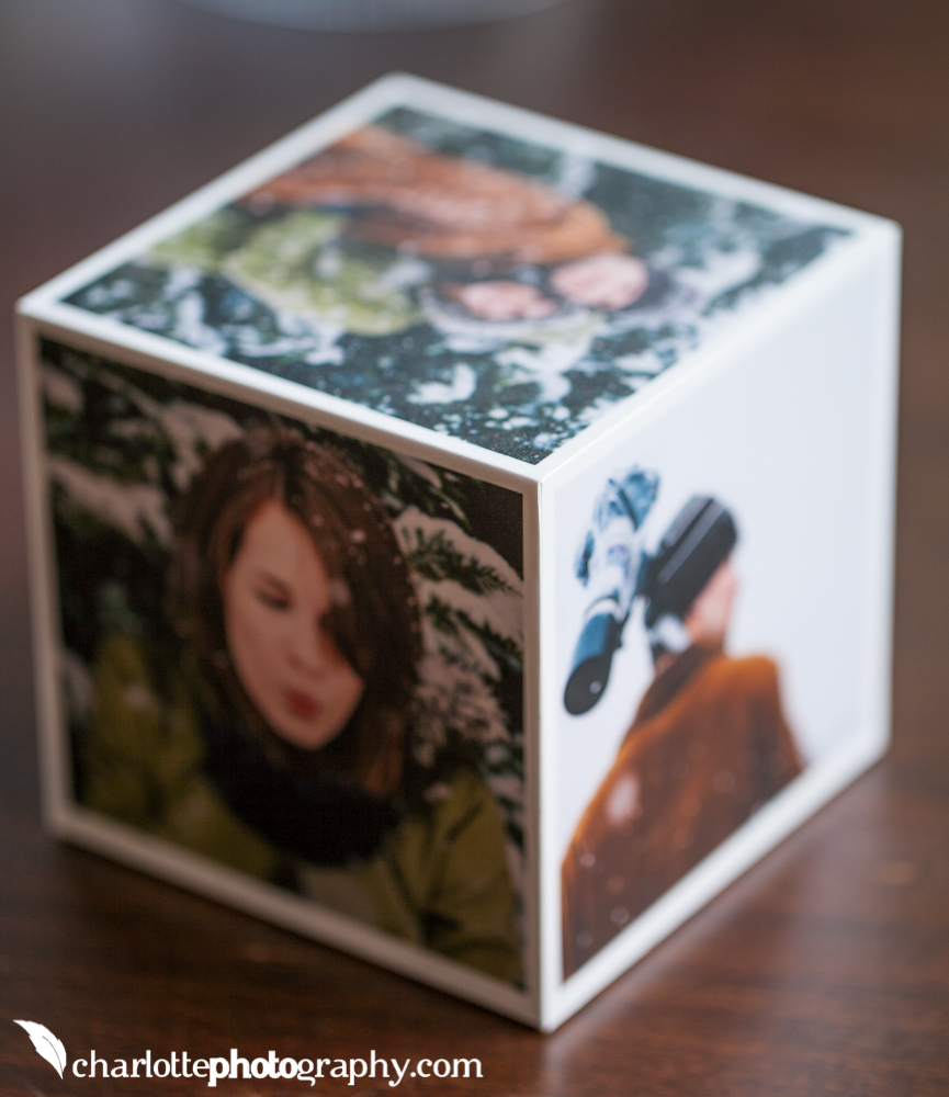 Picture Cube-1