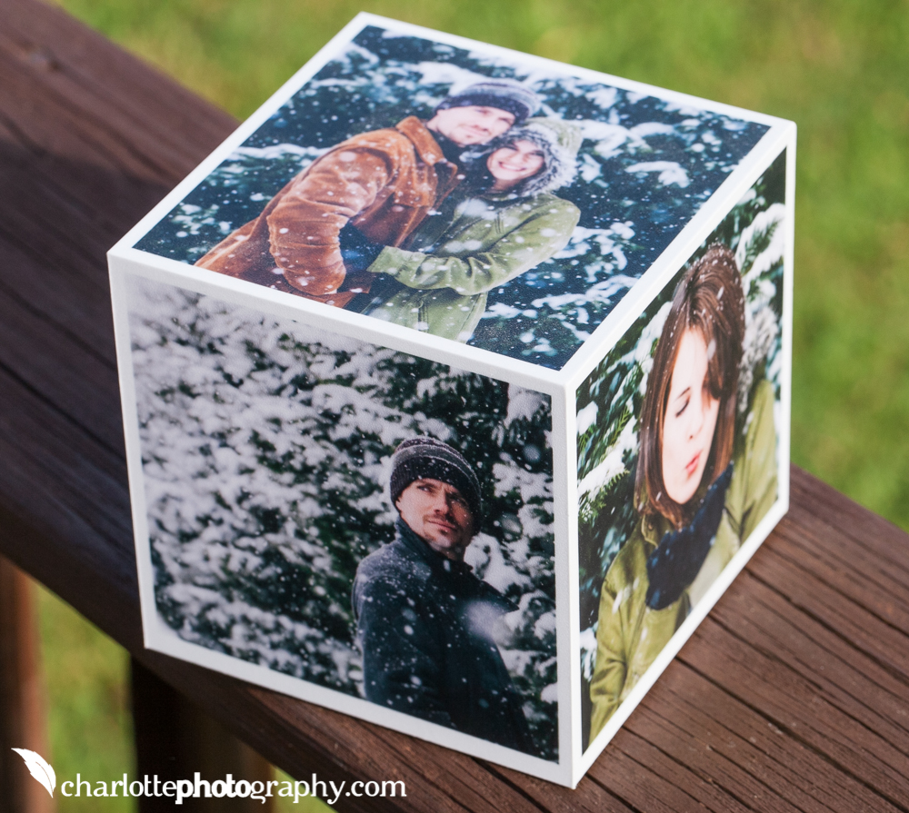 Picture Cube-3